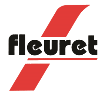 Fleuret SA: technical containers & GSE
