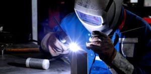 Expertise en fabrication