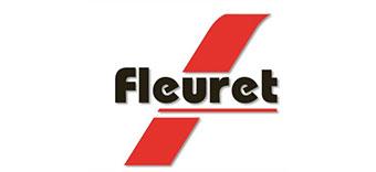 Fleuret SAS : Technical Containers & GSE