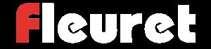 Logo Fleuret